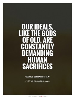 OUR IDEALS, 