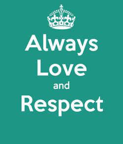 Always 