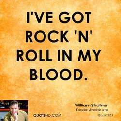 I'VE GOT 