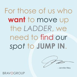For those of us who 