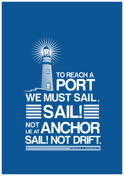 TO REACH A 