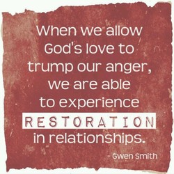 When we-allow 