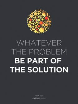 VIV HAT EVE R 