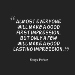 ALMOST EVERYONE 