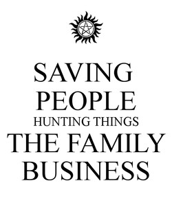 SAVING 