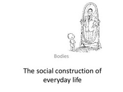 Bodies 