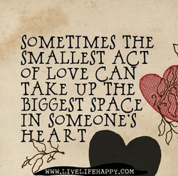 SOMETIMES THz 