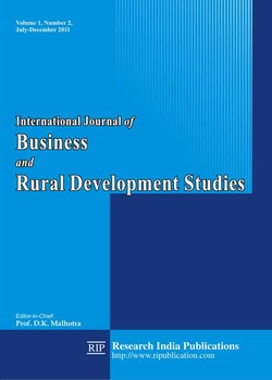 Volume 1, Number 2, 