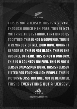 THIS 15 NOT g JERSEY. THIS 15 q PORTAL 