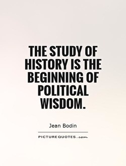 THE STUDY OF 