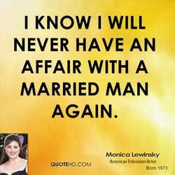 I KNOW I WILL 