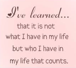 that it is not 