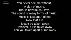 Quote by 
