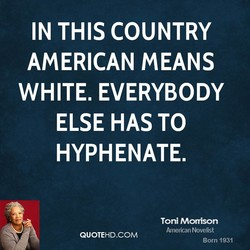 IN THIS COUNTRY 
