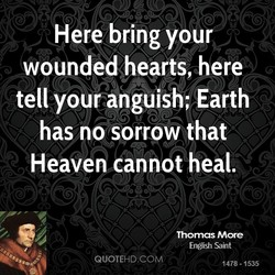 Here bring your 