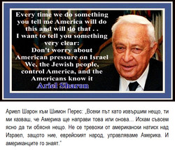 Every ti w something 