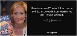 ARRY 