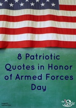 6 Patriotic 