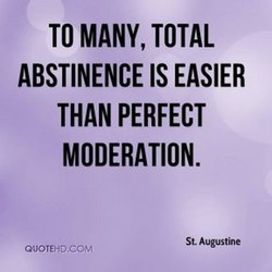 TO MANY, TOTAL 