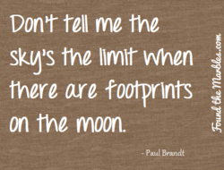 Doff fell me tine 