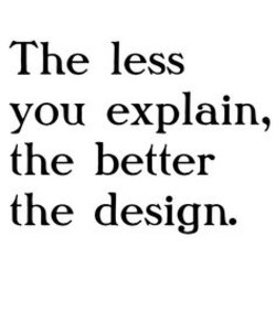Quotes About Experience Design 55 Quotes