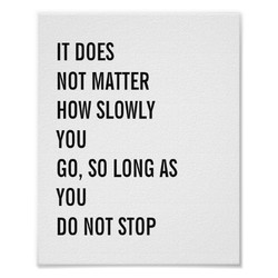 IT DOES 
