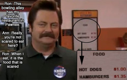—Ron 