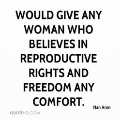 WOULD GIVE ANY 