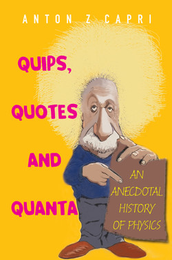 QUIPS, 