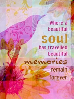 Where 
