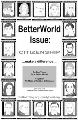 BetterWorld 