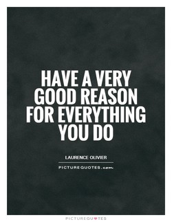 HAVE A vERY 