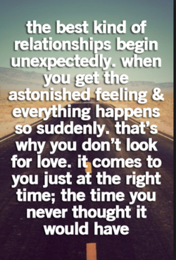 the best kind of 