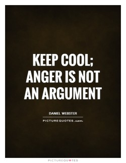 KEEP COOL; 