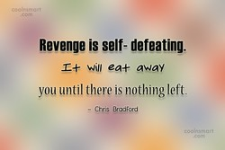 coolnsmort 