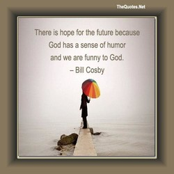 TheQuotes. Net 