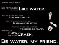 YOUR MINO. 