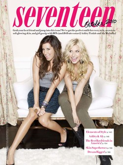 serentuw 