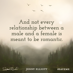 And not every 