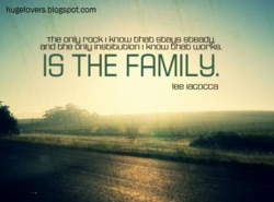 hugelovers.blogspot.com 