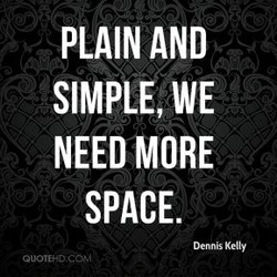 PLAIN AND 
