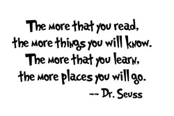 Tbe More read, 