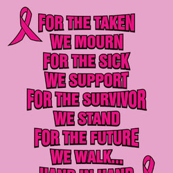WE MOURN 