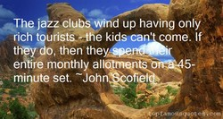 The jäbz clubs Wind up having only 