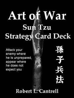 Art o 
