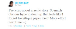 @edyong209 
