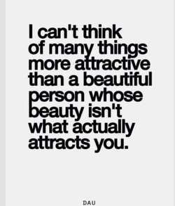 I canlt think