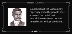 Marcelo H. del Pilar 