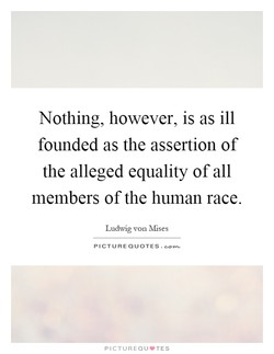 Nothing, however, is as ill 