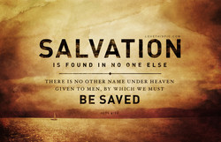 LOVETHISPIC.COM' 